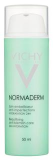 Акне Vichy