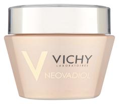 Антивозрастной уход Vichy