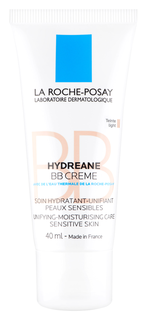 BB крем La Roche-Posay