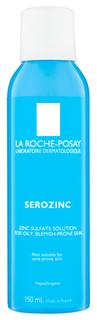Спрей La Roche-Posay