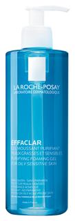 Гель La Roche-Posay