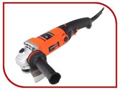 Шлифовальная машина PATRIOT AG 122 110301210 Патриот