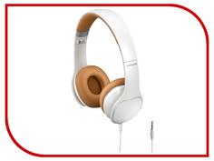 Наушники Samsung LEVEL On EO-OG900BWEGRU White