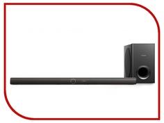 Звуковая панель Philips HTL3160