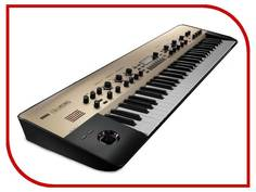Цифровое фортепиано KORG KingKORG