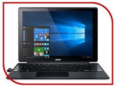 Планшет Acer Aspire Switch Alpha 12 NT.LCDER.015 (Intel Core i5-6200U 2.3 GHz/8192Mb/256Gb/Wi-Fi/Cam/12.0/2160x1440/Windows 10 64-bit)