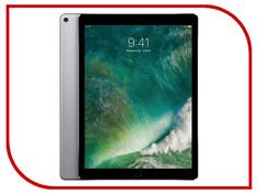 Планшет APPLE iPad Pro 12.9 64Gb Wi-Fi Space Grey MQDA2RU/A