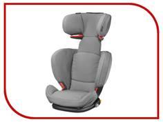 Автокресло Maxi-Cosi Rodi Fix Air Protect Concrete Grey 88248962