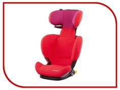 Автокресло Maxi-Cosi Rodi Fix Air Protect Orchid Red 8824333140