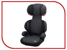 Автокресло Maxi-Cosi Rodi SPS Stone 64402180