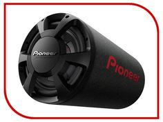 Сабвуфер Pioneer WX306T