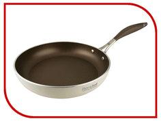 Сковорода Rondell RDA-283 Mocco&Latte 24cm
