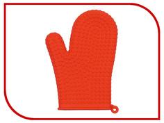 Рукавица-прихватка Bekker BK-9522 Red