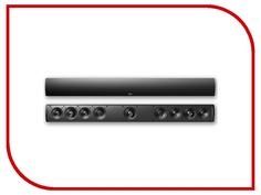 Звуковая панель Definitive Technology Mythos SSA 42 Black