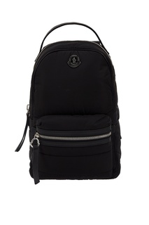 Текстильный рюкзак New Georgette Moncler