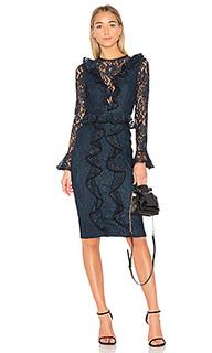78a9e1b2137 Платья Alexis – купить платье в интернет-магазине