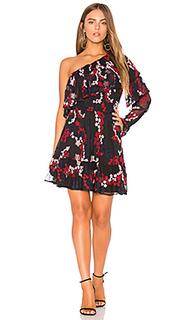 Платье irina - devlin