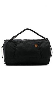 Рюкзак splitpack - Fjallraven