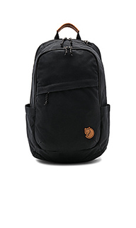 Рюкзак kanken laptop - Fjallraven