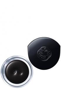 Гелевая подводка для глаз InkStroke, оттенок BK901 Shiseido