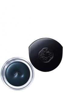 Гелевая подводка для глаз InkStroke, оттенок BL603 Shiseido