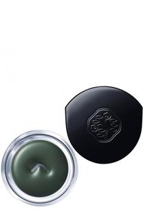 Гелевая подводка для глаз InkStroke, оттенок GR604 Shiseido