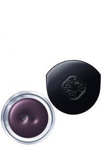 Гелевая подводка для глаз InkStroke, оттенок VI605 Shiseido