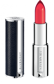 Помада для губ Le Rouge Sculpt, оттенок 04 Sculpt'in Corail Givenchy