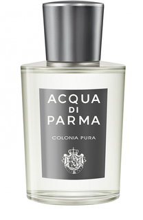 Одеколон Colonia Pura Acqua di Parma