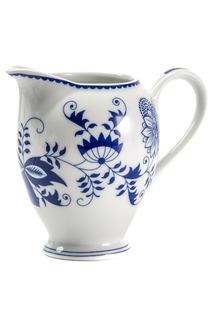 "Сливочник ""Синий лук"" 240 мл La Rose des Sables"