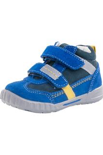 Мужские ботинки Котофей
