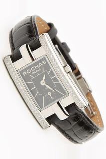 Часы наручные Rochas