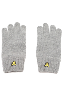 Перчатки Lyle & Scott