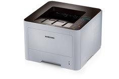 Принтер Samsung ProXpress M3820ND