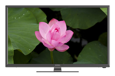 Телевизор SUPRA STV-LC32LT0040W
