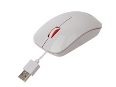 Мышь ASUS UT300 White 90XB0460-BMU020 473753