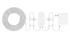 Светодиодная лента Xiaomi Yeelight Smart LED Lightstrip IPL