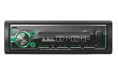 Автомагнитола ACV AVS-1714G Green