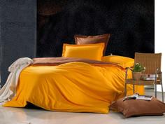 Постельное белье Valtery OD-01 Комплект 2 спальный Сатин