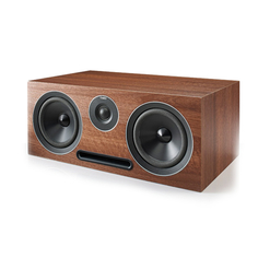 Колонки Acoustic Energy AE 107 Walnut
