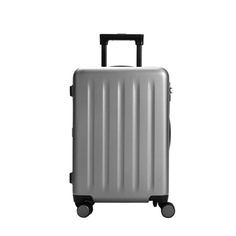 Чемодан Xiaomi Mi Trolley 90 Points 20 Gray Stars