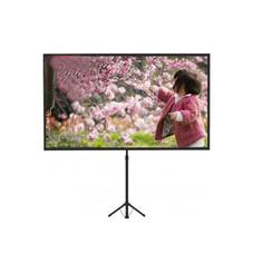 Экран Sakura Cinema 150x150cm TriScreen White SCPST-150x150