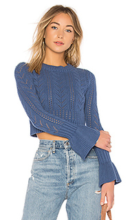 Пуловер bedford - Tularosa