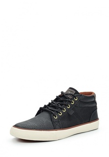 Кеды DC Shoes COUNCIL MID