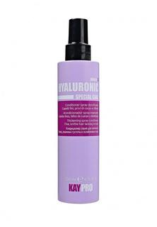 Спрей для волос KayPro