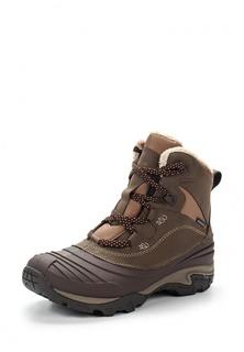 Ботинки Merrell SNOWBOUND MID WTPF