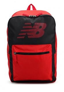 9912ca130524 Женские рюкзаки New Balance – купить рюкзак в интернет-магазине ...