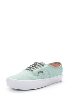 Кеды Vans UA AUTHENTIC LITE