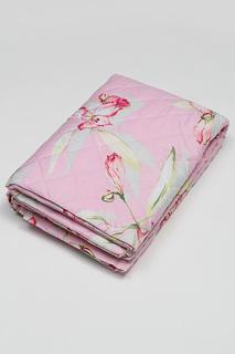 Одеяло-покрывало 200х215 Jardin