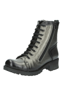 Ботинки Sandm